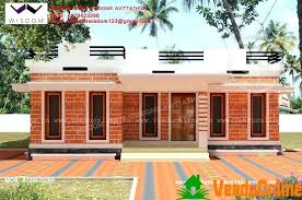 fresh low cost kerala house plans with photos and beautiful low cost home plan sq ft