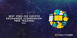 However, bitcoin transaction fees, unlike the transaction fees charged by banks and other payment providers, do not have a set percentage rate (e.g. 8 Best Exchanges To Trade Crypto With No Fees Zero Commission Hedgewithcrypto