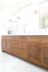 splendid room cabinet louvered doors stainless steel louvered bathroom cabinet doors alder inset louvered door bathroom cabinets kitchen cabinets home