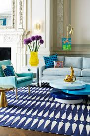 Interior Decor For Living Room Hollywood Regency Living Room Home Decor And Interior Decorating