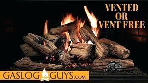 fireplace log inserts fireplace log inserts electric