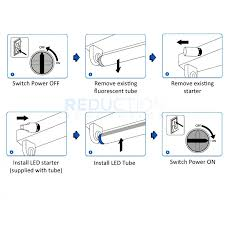 great of led tube light wiring diagram 2 lamp t8 ballast beautiful best led tube light wiring diagram t8 com pictures of philips lamps q a fair inside in