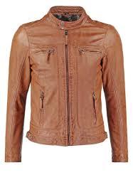 men jackets oakwood casey leather jacket cognac oakwood skirt oakwood coats best ing clearance