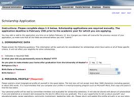 Great college admission essay Free Sample Resume Cover College Essay Writing  Samples AppTiled com   Unique App Finder Engine   Latest Reviews   Market News