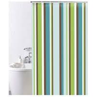 <b>Штора для ванной IDDIS</b> 199P200i11 200x200 — Шторы и ...