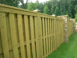 Satisfactory Aluminum Fence Paint Tags Aluminum Fence How To