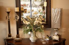 Elegant Home Decor Accents Extremely Inspiration Home Decorative Accents Vases And More Dcor 35