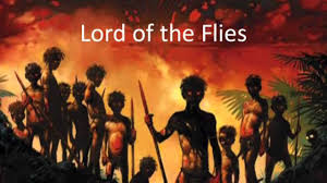 lord of the flies motifs lord of the flies power symbols eugenio  lord of the flies power symbols eugenio mondragon alejandro lord of the flies power symbols eugenio