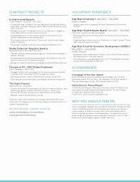 Proposal Sample Doc Inspiration Website Design Contract Agreement Sample Unique Web Design Proposal