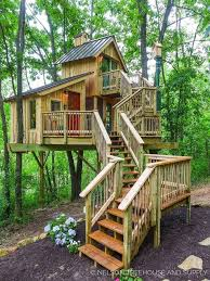 freestanding treehouse plans best of 2027 best my tree house obsession images on of freestanding