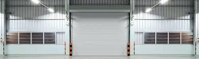 glass overhead doors glass garage doors s picture of garage doors from overhead door include