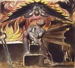 bronze Age Fairy Tales