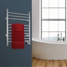 towel warmer rack. Infinity Towel Warmers Warmer Rack