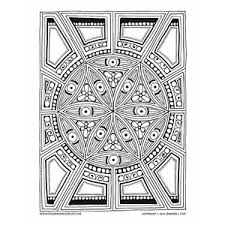 Small Picture St Patricks Day Coloring Pages