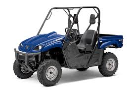2010 polaris ranger 800 wiring diagram images polaris ranger 700 xp manual yamaha wiring diagram ignition wiring