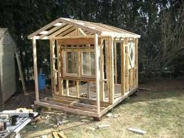 building a kids playhouse home decorating outdoor children playhouse plans woodworking