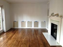 benjamin moore revere pewter living room. Fine Moore Revere Pewter Benjamin Moore Kitchen Ideas Grey Paint  Living Room To Benjamin Moore Revere Pewter Living Room P