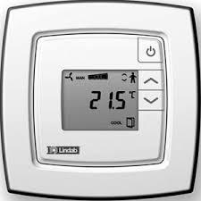 Gree Air Conditioner Remote Control - Buy Air Conditioner Remote Control,Original  A/c Remote Control,A/c Remote Control Product on Alibaba.com