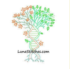 Facebook Embroidery Designs Luna Stitches Design Luna_stitches Twitter