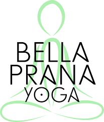 bella prana yoga tation