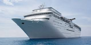 We did not find results for: Coronavirus Travel Latest Cruise Restrictions Cancellation Policies