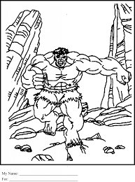 Christmas coloring pages for kids & adults to color in and celebrate all things christmas, from santa to snowmen to festive holiday scenes! Giant Hulk Coloring Pages 101 Coloring