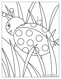 Make your world more colorful with printable coloring pages from crayola. Kids Summer Coloring Pages Printable Coloring Pages For Kids 4299 Coloring Home