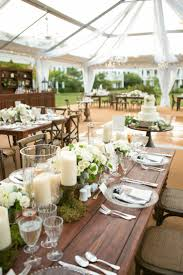 wedding tent lighting ideas. Best 25+ Waterfront Wedding Ideas On Pinterest | Peach Colour Beautiful Maryland Tent Lighting P