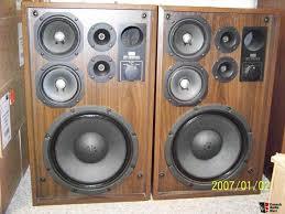 kenwood floor standing speakers. kenwood floor standing speakers