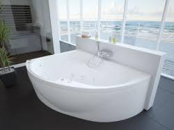<b>Акриловые ванна Акватек</b> (Россия). Купить <b>акриловую</b> ванну ...