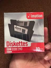 Diskette For Sale Magdalene Project Org