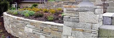 Small Picture Retaining Walls Designs nightvaleco