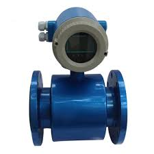 garden hose flow meter. Water Hose Flow Meter, Meter Suppliers And Manufacturers At Alibaba.com Garden