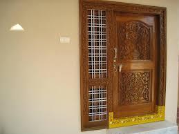 Front Doors Door Design Images India Teak Wood Front Door Design