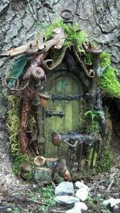 fairy homes and gardens. Simple Fairy Curled Mossy Awning Fairy Door And House HomesGarden  Inside Homes And Gardens E