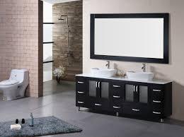 bathroom vanities vessel sinks sets. 72\ Bathroom Vanities Vessel Sinks Sets T