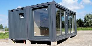 cargo container office. Shipping Container Garden Offices Office Guide In Idea 19 Cargo F