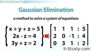 math solver solve for x solving 2 equations math how to solve linear systems using elimination