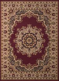 united weavers area rugs dallas rugs 851 10134 fl kirman burdy dallas rugs by united weavers united weavers area rugs free at
