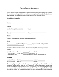Permalink to Free Tenant Lease Agreement / Free Residential Lease Template Download Rental Agreement Sample Pdf / And linda williams (hereinafter referred to as tenant).