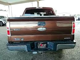 Pickup Side Tool Box Tool Boxes Are Great For Tools And Have A ...