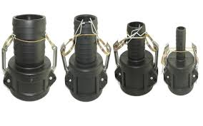 garden hose adapter. 1000 Litre IBC Water Storage Tank And Garden Hose Adapter Fittings , Heavy Duty T