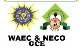 Image result for Neco gce questions