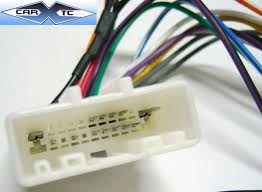 xterra rockford fosgate wiring diagram xterra 2004 nissan xterra rockford fosgate stereo wiring diagram images on xterra rockford fosgate wiring diagram