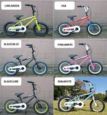 loversrock rakuten global market californian bike fielder