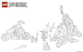 23 Ninjago Jay Coloring Pages Selection Free Coloring Pages