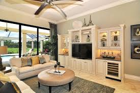 entertainment center in living room custom built ideas traditional with under cabinet lighting ceiling fan beige cabinets traditional living room entertainment center t28 traditional