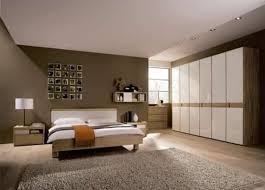 Latest Furniture Design For Bedroom Amazing Of Simple Incredible Bedroom And Living Area In S 6419