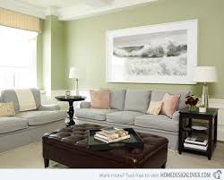 living room color ideas green furniture. 15 lovely grey and green living rooms room color ideas furniture ,