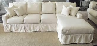 living room chair slipcovers for loveseats loveseat recliner slipcover